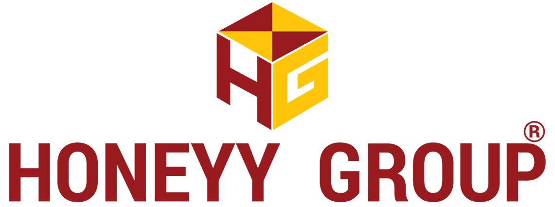 Honeyy Group